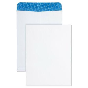 Quality Park Catalog Envelope 9 x 12 White 100/Box 41415