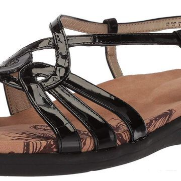Soft Style Women's Patrese Sandal