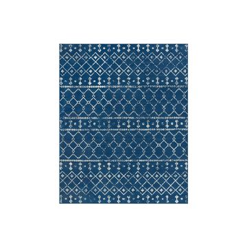 Tayse Ayden Rectangular Indoor Rugs