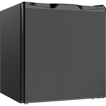 Avanti Black Compact Refrigerator