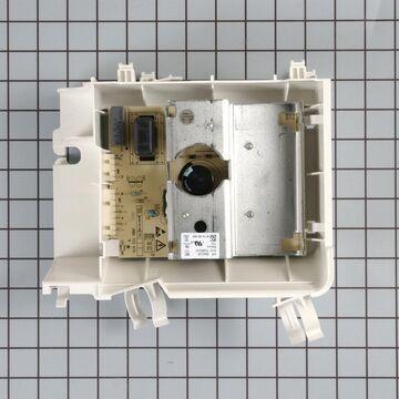 Whirlpool Washing Machine Part # WPW10197864 - Motor Control Board