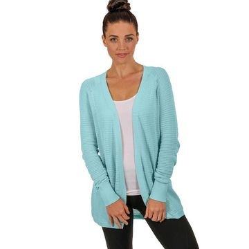 Women's Soybu Dawn Cardigan