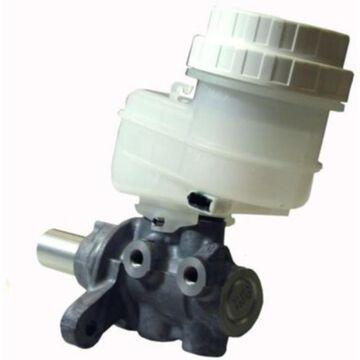 CE130.46025 Centric Brake Master Cylinder centric premium