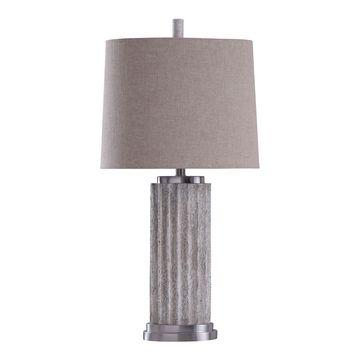 Unbranded Esme Table Lamp