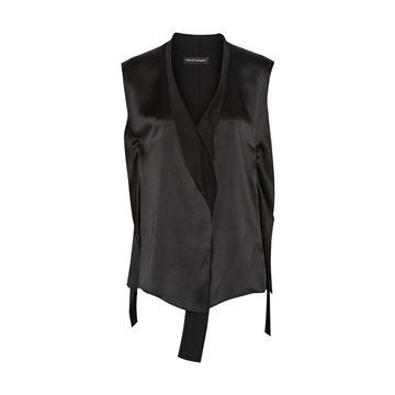 NARCISO RODRIGUEZ Tops