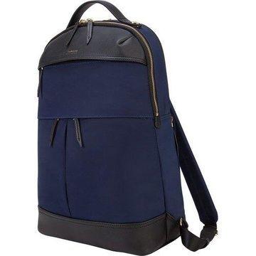 Targus Newport TSB94501BT Carrying Case (Backpack) for 15
