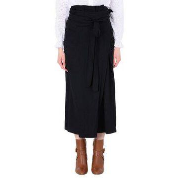 I'M ISOLA MARRAS 3/4-length short