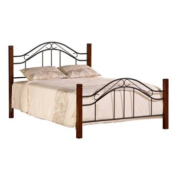 Hillsdale Furniture Matson Bed