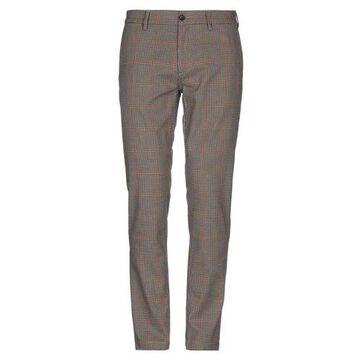 REPLAY Pants