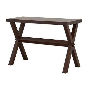 Hillsdale Furniture Pulse Desk