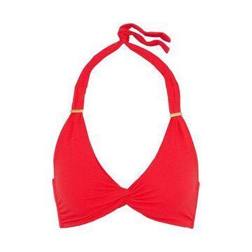 MELISSA ODABASH Bikini top