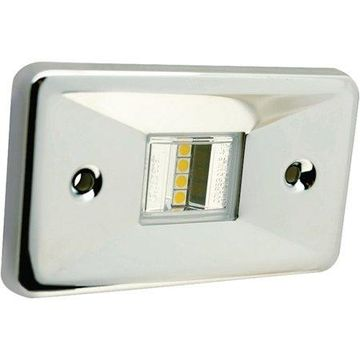 Seachoice LED Transom Light