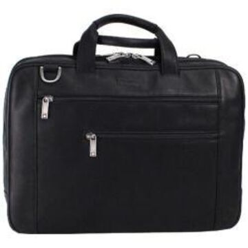 Kenneth Cole Reaction Double Play Black