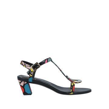 ROGER VIVIER Sandals