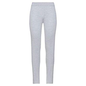 GRAN SASSO Pants