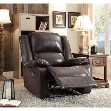 Acme Furniture Vita Recliner