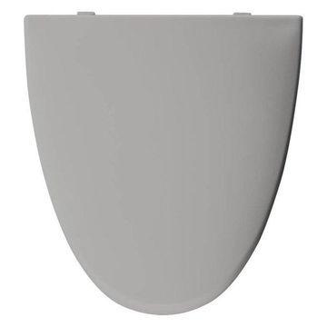 Bemis EL270 Elongated Plastic Toilet Seat