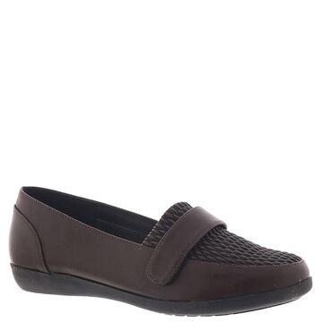 Beacon Charm Women's Brown Slip On 8 N