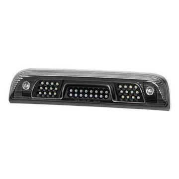 Spyder Auto 9037504 XTune 3rd Brake Light