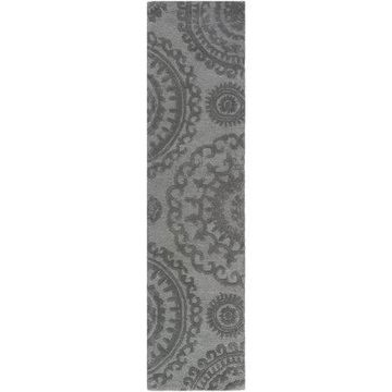 Artistic Weavers Pollack Sloane 2' x 8' Runner Area Rug
