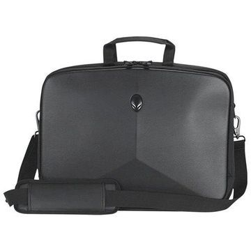 Mobile Edge Alienware Vindicator Carrying Case (Briefcase) for 14.1