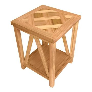 SONOMA Goods for Life Wakefield End Table