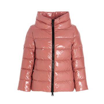 Herno Gloss Jacket