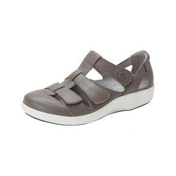 Alegria Women's Sandals DOVE - Dove Treq Leather Sandal - Women