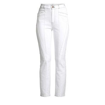 3x1 / Jason Wu W4 Jeans