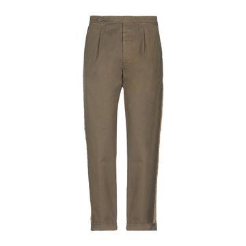 PALM ANGELS Casual pants