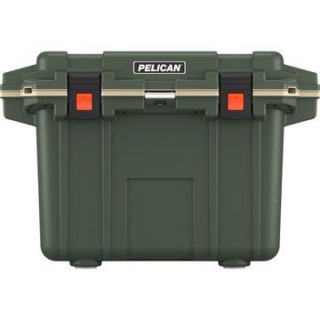Pelican IM 50QT Elite Cooler