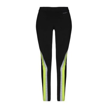 BIKKEMBERGS Leggings
