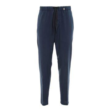 Myths Pantaloon Wool