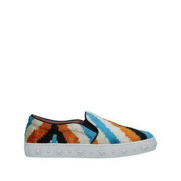 AQUAZZURA Sneakers