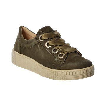 Gabor Suede Sneaker