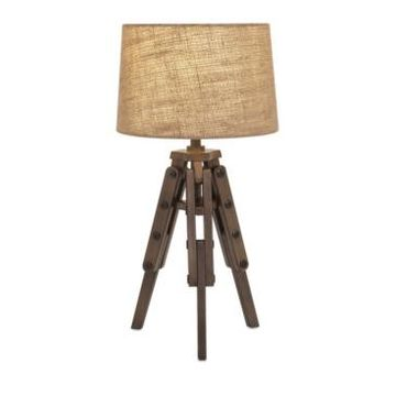 Imax Concord Table Lamp