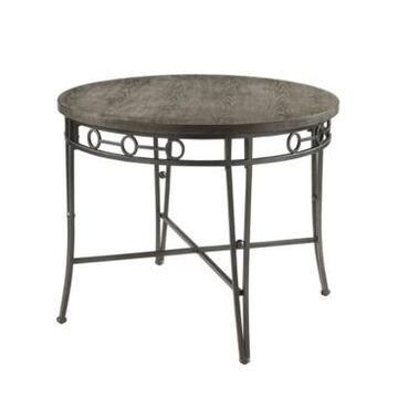 Acme Furniture Landis Dining Table