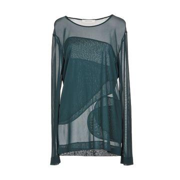 CEDRIC CHARLIER T-shirts