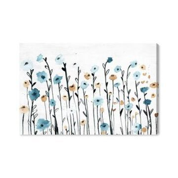 Oliver Gal Beautiful Growth Canvas Art - 10