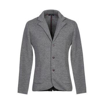 RETOIS Suit jacket