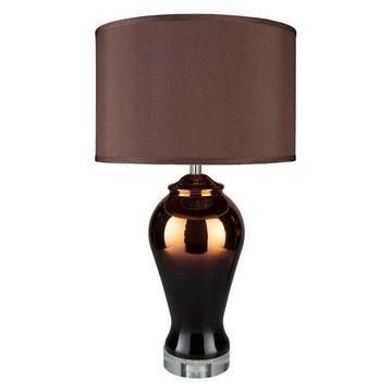 Surya Heathman Traditional Table Lamp