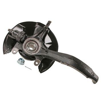 MOOG LK051 Steering Knuckle