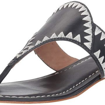 Bernardo Women's Gabi Wedge Sandal
