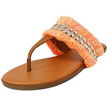 Jessica Simpson Women's Crespo Sandal