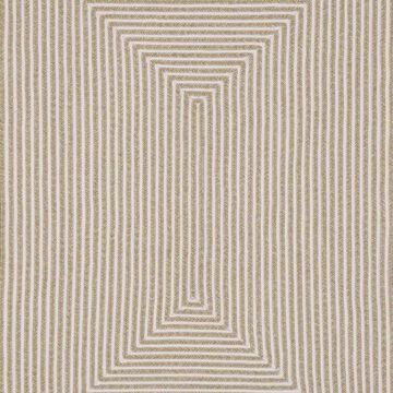 Loloi Rugs In/Out Collection Beige, 5'x7'6
