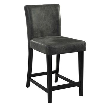 Linon Morocco Counter Stool