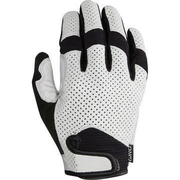 Giro LX LF Cycling Glove - Men's