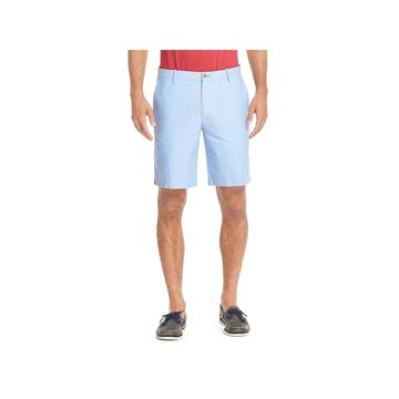 Izod Breeze Oxford Shorts