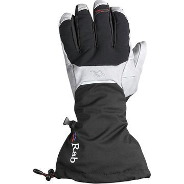 Rab Alliance Glove - Men's