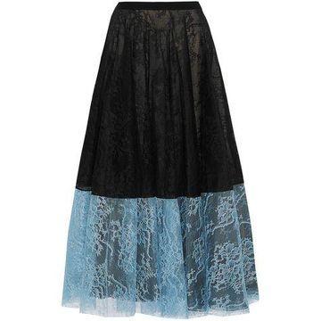 ERDEM Long skirt